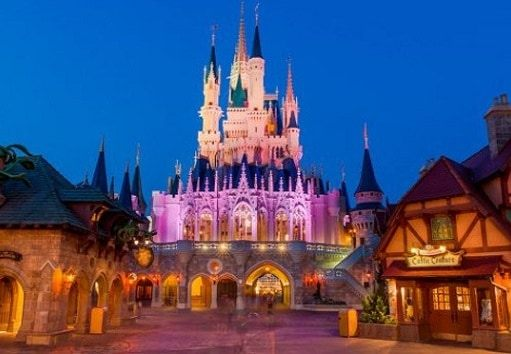 Updated-Magic-Kingdom-Park-Hours-for-New-Dates-in-February-2020