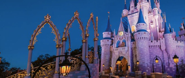 Which Magic Kingdom After Hours Event is Right for You?