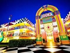All-Star Music Resort's Check-In Area to Undergo Refurbishment