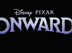 "Disney Offers Sneak Peek for ""Onward"" at Disney Parks"