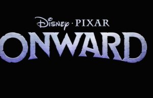 "Disney Offers Sneak Peek for ""Onward"" at Disney Parks"
