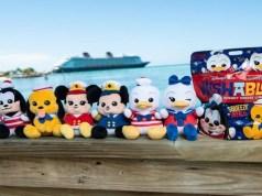New Disney Cruise Line Merchandise Sails to shopDisney