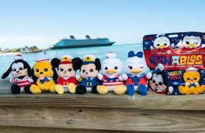 New Disney Cruise Line Merchandise Sails to shopDisney