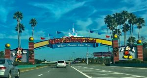 Breaking: Changes Announced Regarding Disney Stores, WDW Resorts and More