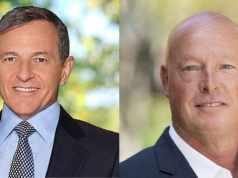 Disney Executives Take Salary Cuts Due to Park Closures