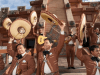 """""""The Story of Coco"""" Returns to Epcot!"""