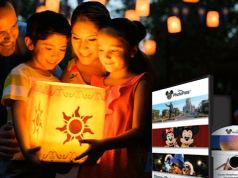 Easy Ways To Preserve Your Disney Photo Memories