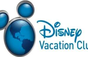 Disney Vacation Club Updates Point Policy due to Coronavirus
