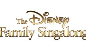 The Disney Family Singalong: Volume II is Coming!