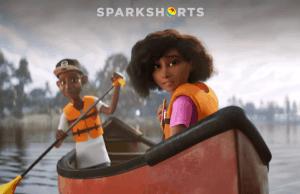 New Pixar Short Film Promotes Autism Acceptance