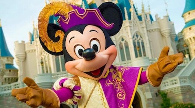 Disney World Guests Missing FastPasses for July
