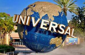 "Universal Set To Reopen with ""Secret Shoppers"" to Observe Safety Protocols"