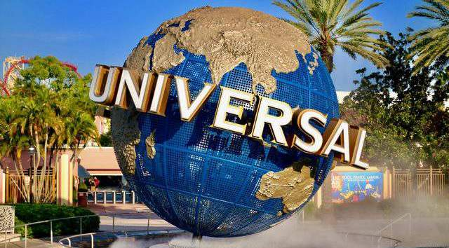 Universal Set To Reopen with
