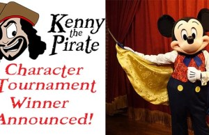 Winner of the KtP Character Tournament Announced!