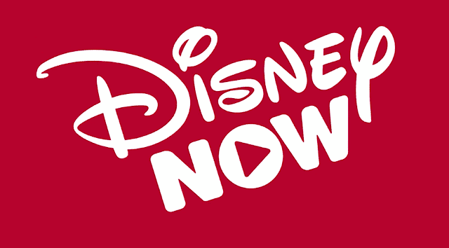 Disney Magic Moments Available in DisneyNOW!