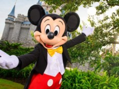 Disney World Will Submit Reopening Plans Soon!