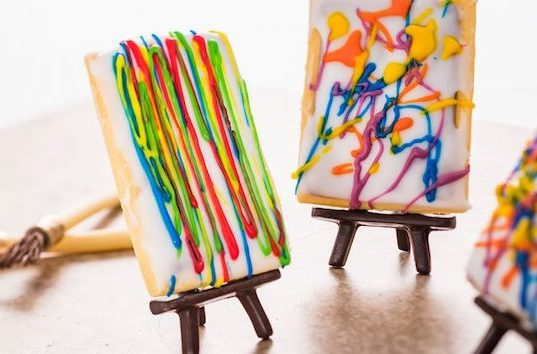 Recreate These Favorite Dishes from Epcot's Festival of the Arts!