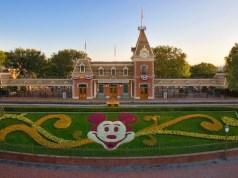 Disneyland Reveals Mandatory Safety Guidelines