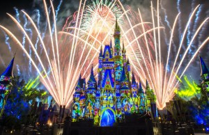Union Recall Dates for Disney World Cast Members