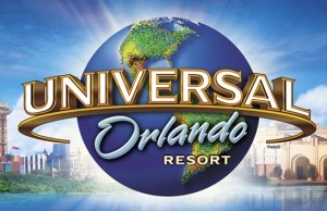 Universal Orlando Lays Off Unknown Amount of Workers