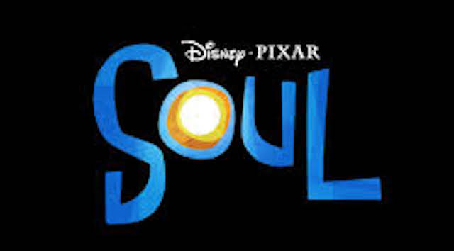 WATCH: New Trailer for Disney and Pixar's