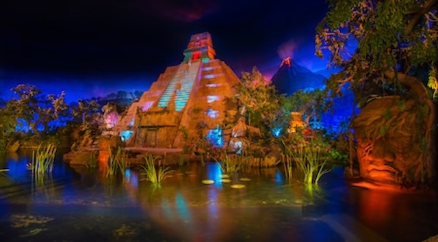 World Showcase Cast Member Search and News for the Disney College Program