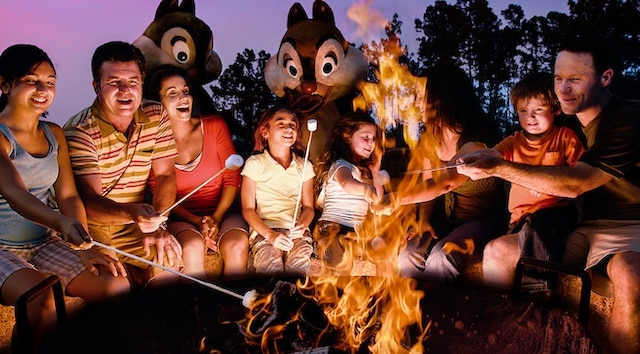Which Amenities and Experiences will NOT be Available when Disney World Reopens?