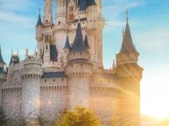 2021 Walt Disney World Tickets Now Available!