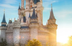 2021 Walt Disney World Tickets Now Available!