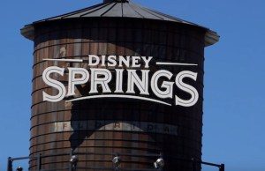 New Eatery Coming to Disney Springs!