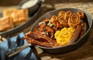 Full List of Dining Locations Opening at Disney World Resorts