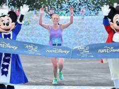 2020 Wine and Dine Half Marathon Cancelled