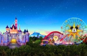 Disneyland Hotel Reservations Being Cancelled Through August