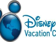 Offer for Merchandise Savings Extended to DVC Members