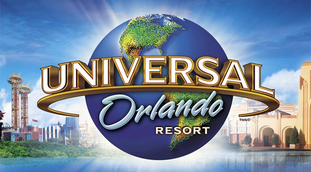 Universal Orlando Earnings Call Reveals Bleak Second Quarter Earnings