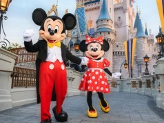 Walt-Disney-Worlds-FastPass-Return-Window-Signs-Receive-Makeovers.jpg