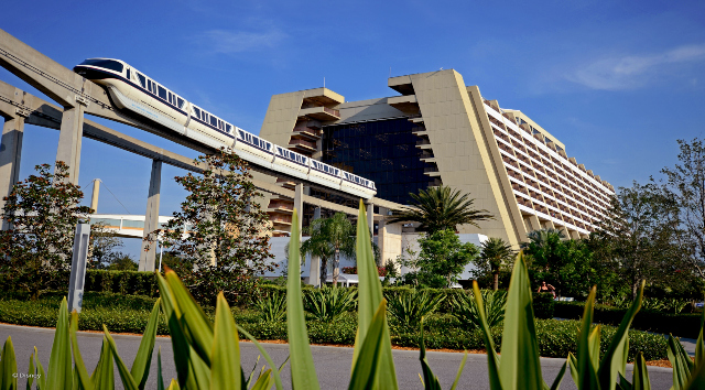 Reservations Now Available for Select Resort Dining