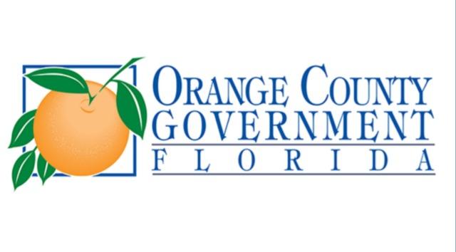 Coronavirus Positive Rates Trending Downward in Orange County Florida