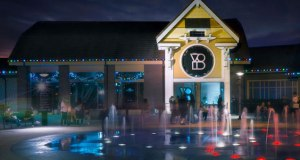 Another Disney Springs Attraction Closed