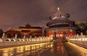 BREAKING: Mulan Set to Come to Disney+