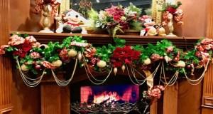 New Holiday Merchandise Hits shopDisney!