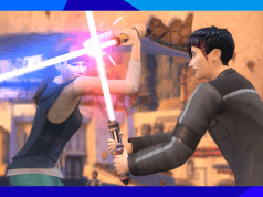 The Sims 4 Has a New Star Wars Expansion