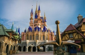 Walt Disney World Cast Members Will Receive Free COVID-19 Testing