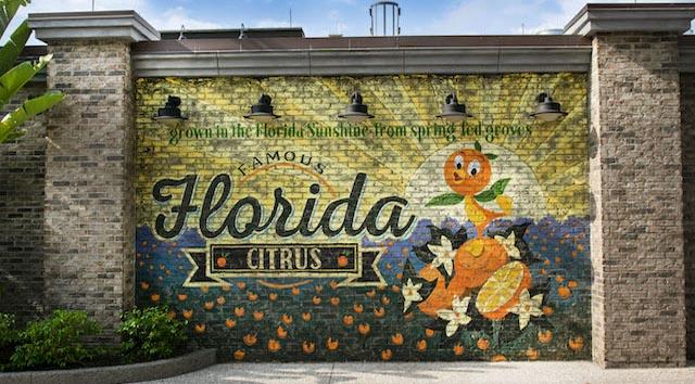 Visit Florida: Major Decline in Travel for Second Quarter of 2020