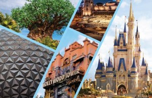Additional Annual Passholder Park Passes Are Now Available