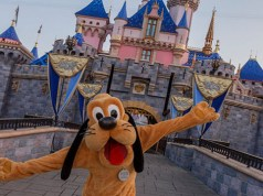Celebrating Pluto's Birthday with New Merchandise and Another MerchPass Opportunity!
