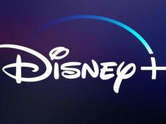A Fan Favorite Show Is New to Disney+ This Week!