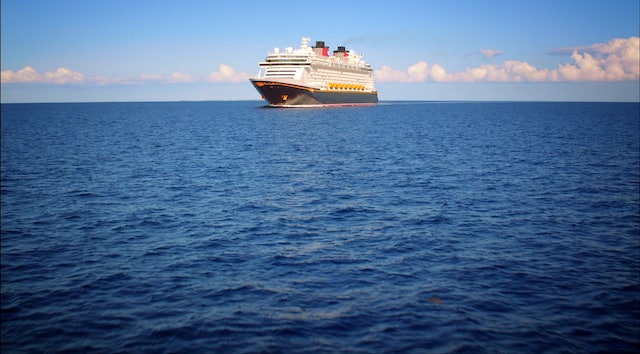 Confirmed: More Disney Cruise Line Cancellations