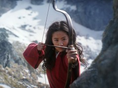 "Does Disney's Live Action ""Mulan"" Live up to Audience Expectations?"