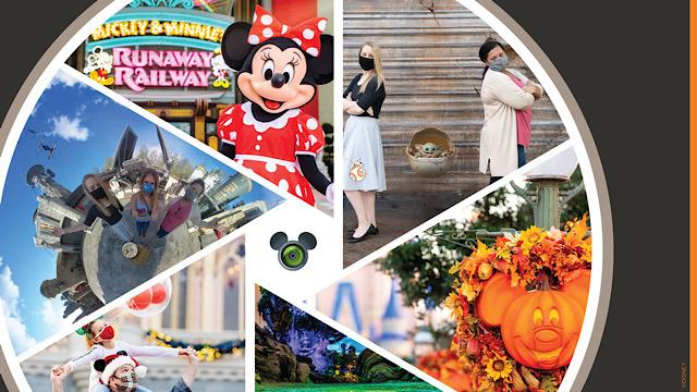 Disney Offers Memory Maker Special Offer For The Holidays Kennythepirate Com